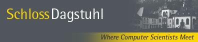 SchlossDagstuhl - Where Informatics Meets.